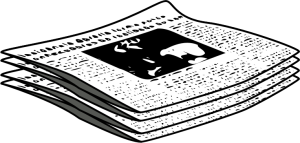 Article_de_presse_Journal