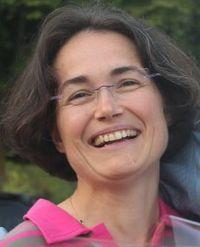 Mélanie MASSON-JEANNOT