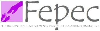 FEPEC