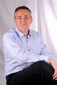 Eric PIOGER