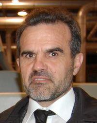Gilles CHAUTARD